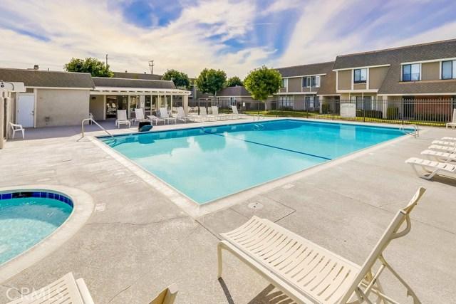 2148 W Churchill Cr, Anaheim, CA 92804 Photo 44