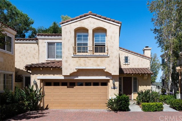 Photo of 3 Vista Del Canon, Aliso Viejo, CA 92656