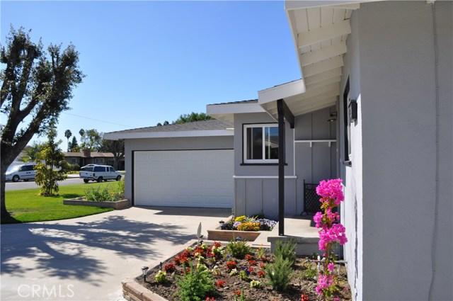 2841 W Skywood Cr, Anaheim, CA 92804 Photo 2