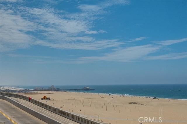 1045 Ocean Av, Santa Monica, CA 90403 Photo 10