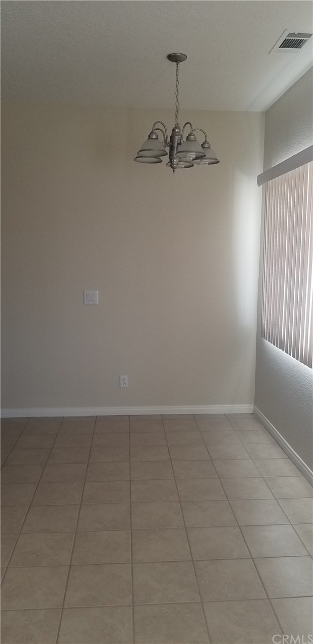 11626 Bellflower Street Victorville, CA 92371 - MLS #: WS18081041