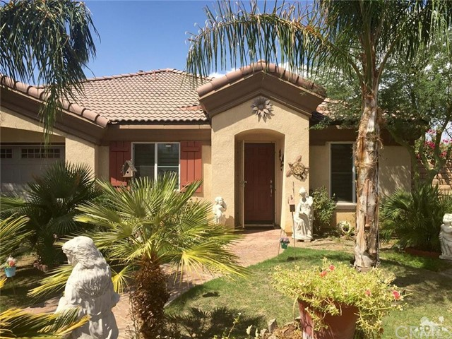 83500 Agua Blanca Street Coachella, CA 92236 is listed for sale as MLS Listing 216024216DA