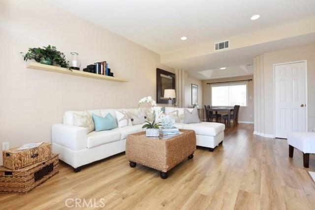 357 W Wilson Street # G Costa Mesa, CA 92627 - MLS #: OC17136230