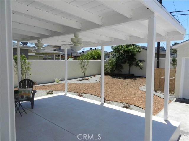 2602 Frankel Street, Lakewood CA: http://media.crmls.org/medias/b04fe798-1f66-4ea6-ad50-b776df35fe00.jpg