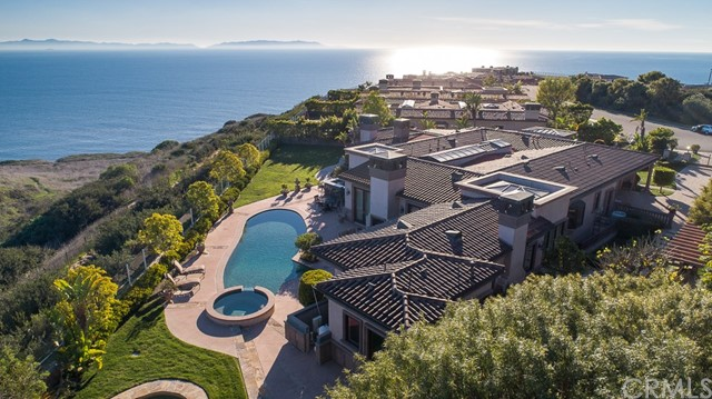 Photo of 2950 Twin Harbors View Drive, Rancho Palos Verdes, CA 90275