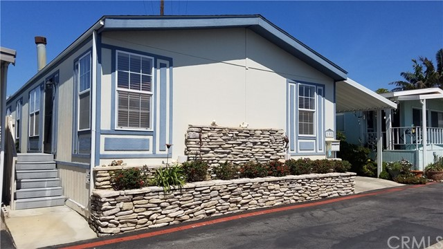 108 Pacific Drive 19, San Clemente, CA 92672