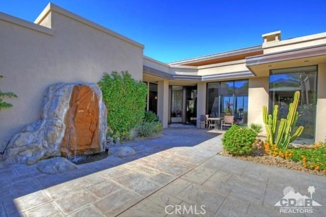 428 Morning Dove, Palm Desert CA: http://media.crmls.org/medias/b0528de8-560e-48a7-9469-ace711a55f35.jpg