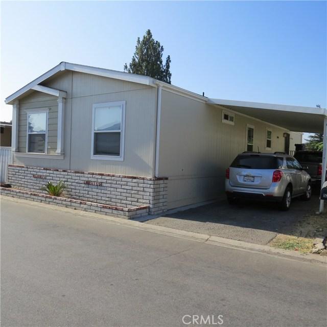 1155 S Riverside Avenue, Rialto CA: http://media.crmls.org/medias/b0530c97-970f-4d55-bf7f-66b10e64a5ff.jpg