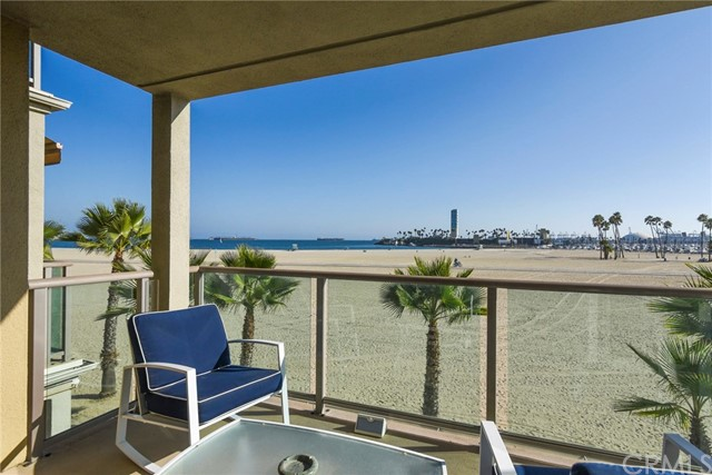 1000 Ocean Boulevard, Long Beach, California 90802, 3 Bedrooms Bedrooms, ,2 BathroomsBathrooms,Condominium,For Sale,Ocean,SB19218471
