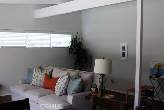 7706 Yarmouth Avenue Reseda, CA 91335 - MLS #: CV17155154
