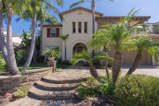 Photo of 7914 E Portico Terrace, Orange, CA 92867
