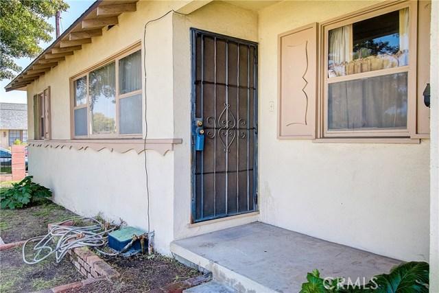150 W Winston Rd, Anaheim, CA 92805 Photo 5