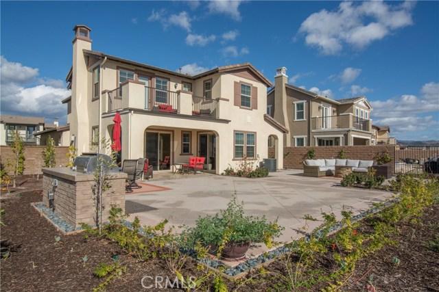 39 Baliza Road, Rancho Mission Viejo CA: http://media.crmls.org/medias/b057b15b-e7a3-4e6b-9e47-5101e17bd52d.jpg