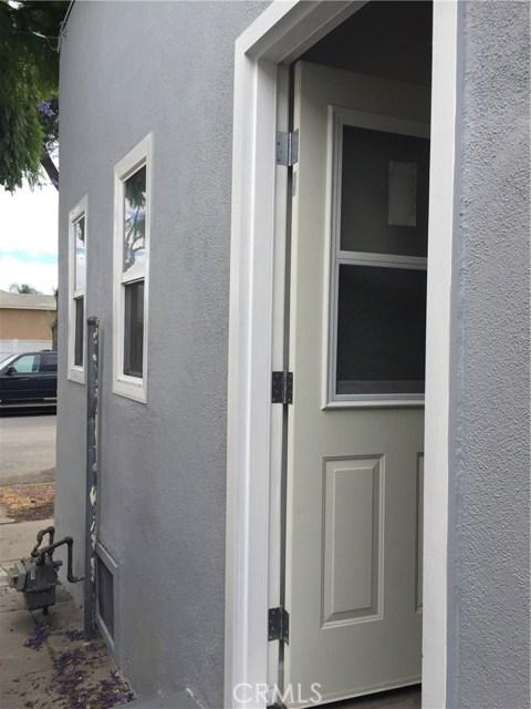 400 E 83rd St, Los Angeles, CA 90003 Photo 19