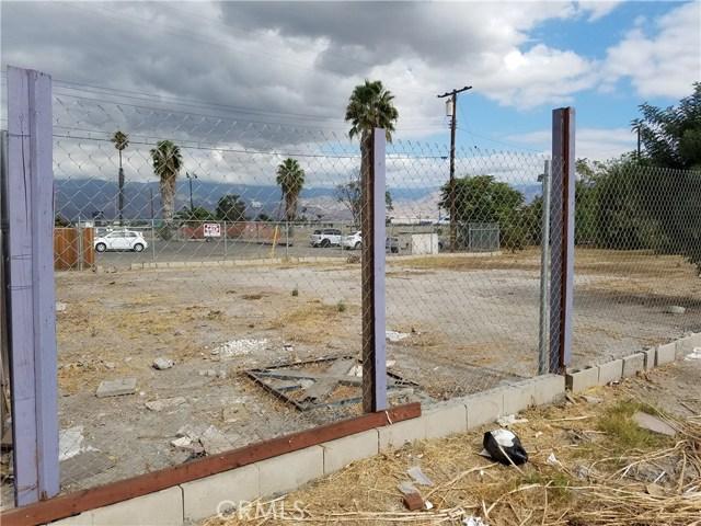 0 S I Street, San Bernardino CA: http://media.crmls.org/medias/b05b0571-c70b-4699-926d-660ec94dcaa0.jpg