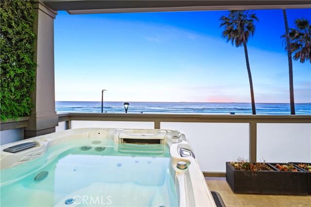 4112 The Strand, Manhattan Beach, CA 90266 photo 50