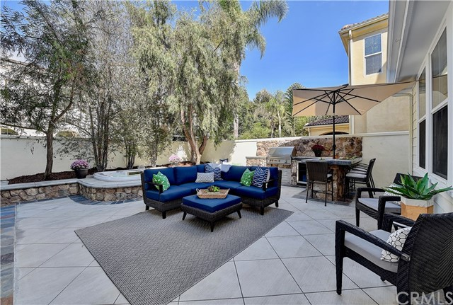 15 Melody Lane, Ladera Ranch CA: http://media.crmls.org/medias/b05be989-31f3-4c13-afee-db1bc86496b1.jpg