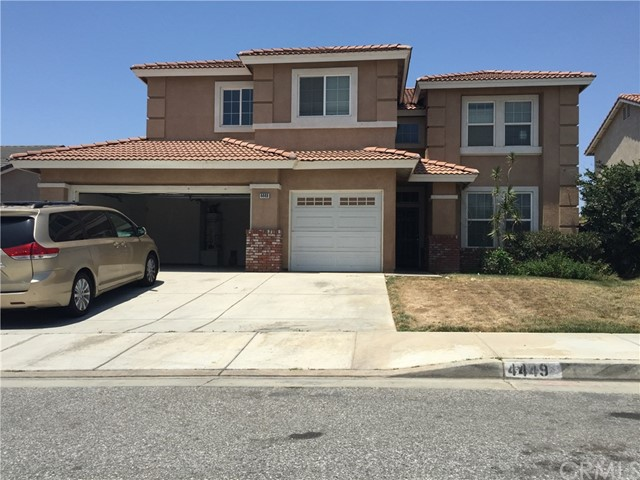4449 Shelby Court, Riverside, CA, 92509