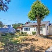 Casa Unifamiliar por un Venta en 3813 Riverview Avenue El Monte, California 91731 Estados Unidos