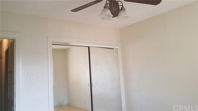 4754 E 58th Street, Maywood CA: http://media.crmls.org/medias/b05e5c68-e3d8-40d3-9326-06c94c09f091.jpg