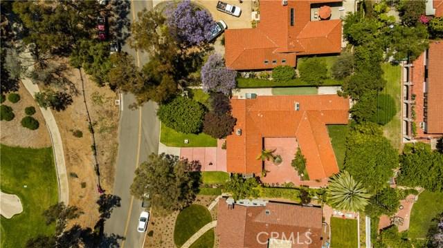 3609 PASEO DEL CAMPO, PALOS VERDES ESTATES, CA 90274  Photo 19