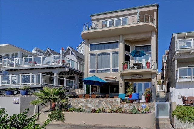 4404 The Strand, Manhattan Beach, CA 90266 photo 1