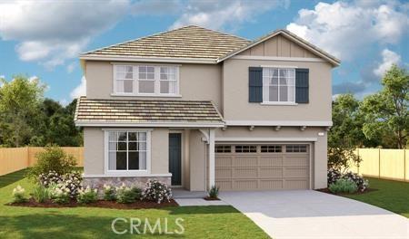 Photo of 11793 Stonefield Drive, Corona, CA 92883