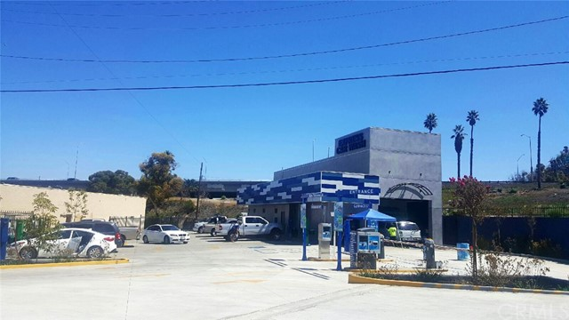 Retail for Sale at 1010 N Gaffey Street San Pedro, California 90731 United States