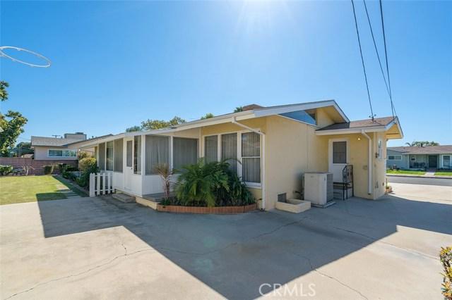 526 N Janss Wy, Anaheim, CA 92805 Photo 26