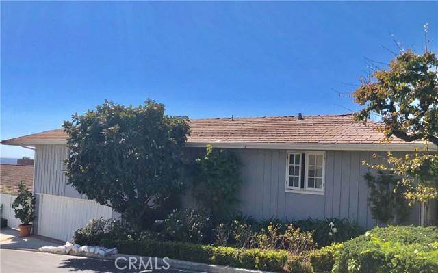 845  Emerald Bay, Laguna Beach, California