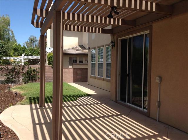 46 Kempton Lane, Ladera Ranch CA: http://media.crmls.org/medias/b062a0e6-2ca2-41b9-b079-31beabb683ed.jpg