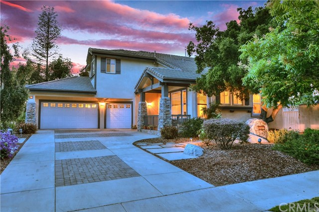 5377 Rotary Drive , CA 91750 is listed for sale as MLS Listing CV18093071