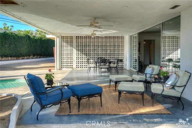73597 Pinyon Street, Palm Desert, CA, 92260