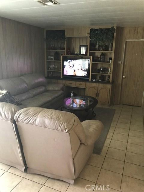 5800 HAMNER Avenue Unit 574 Eastvale, CA 91752 - MLS #: OC18133855