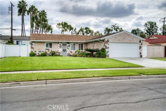 1228 S Oriole St, Anaheim, CA 92804 Photo 25