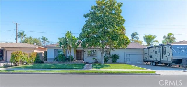 314 N Resh St, Anaheim, CA 92805 Photo 0
