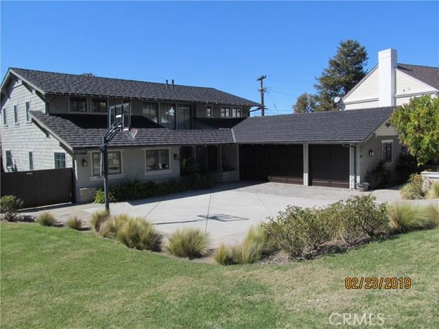Photo of 2321 Via Carrillo, Palos Verdes Estates, CA 90274