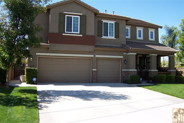 31965 Mirada Circle Murrieta CA  92563