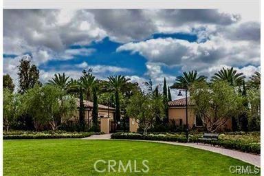 142 Rose Arch, Irvine, CA 92620 Photo 0