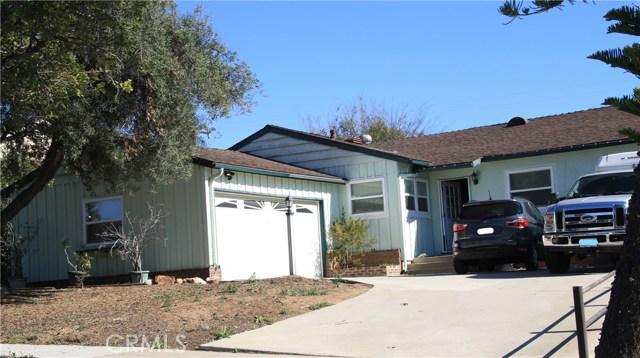 Photo of 532 N 19th Street, Montebello, CA 90640