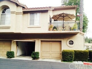 31 Highpark Place Aliso Viejo, CA 92656 - MLS #: OC18076217