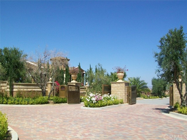 One of Corona Homes for Sale at 1143  Casper Circle