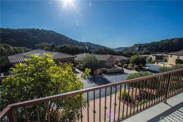 5850 Butter Cup Lane, Avila Beach, CA 93424
