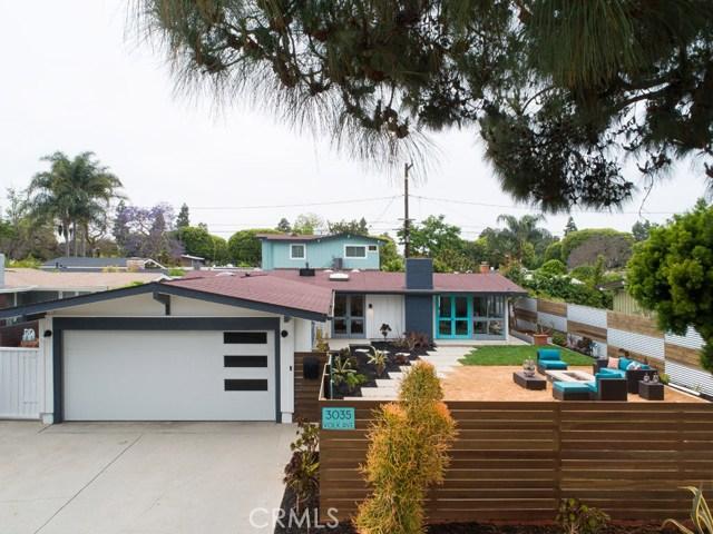 3035 Volk Av, Long Beach, CA 90808 Photo 62
