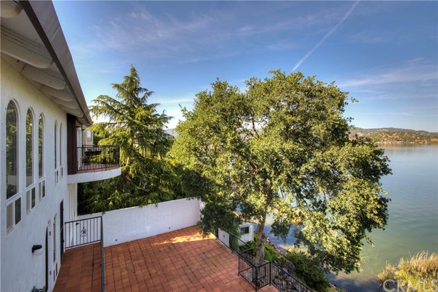 Additional photo for property listing at 3396 Southlake Drive  Kelseyville, California 95451 United States