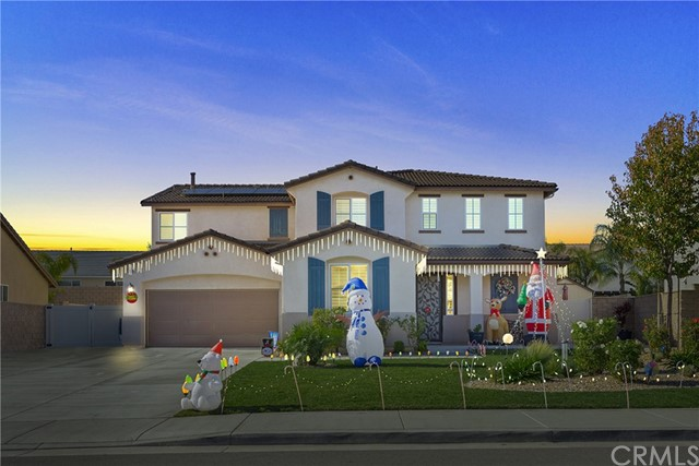 Photo of 34981 Ryanside Court, Winchester, CA 92596