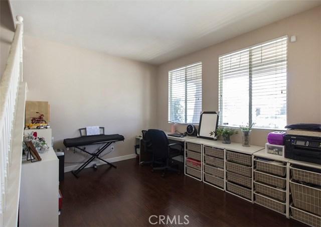 2672 S Carl Place San Bernardino, CA 92408 - MLS #: PW17209640