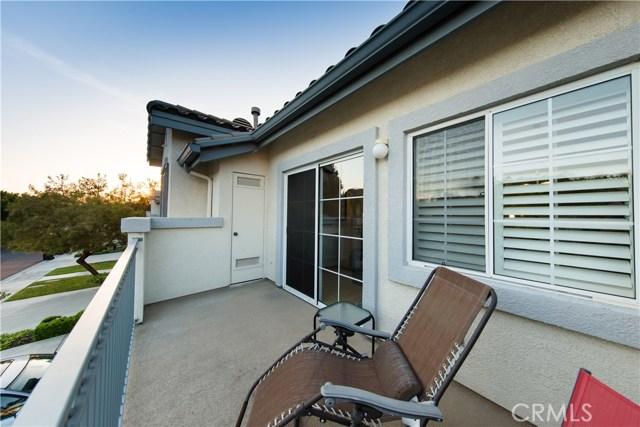 7985 E Acorn Court Anaheim Hills, CA 92808 - MLS #: OC17125795