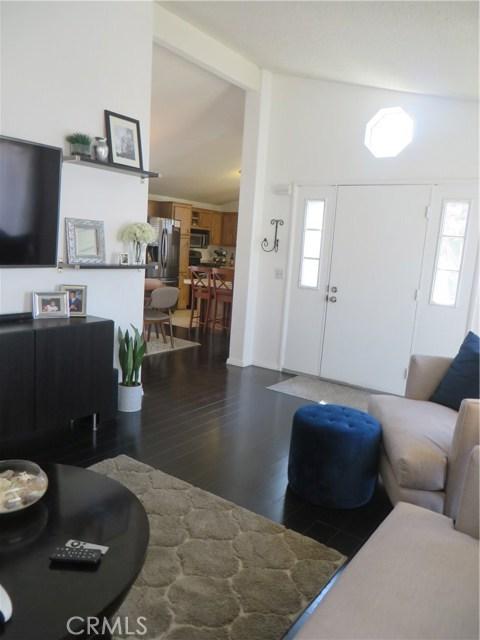 140 W Pioneer Avenue, Redlands CA: http://media.crmls.org/medias/b07a8e43-29c3-440e-ace2-38f7dc2e9b4e.jpg
