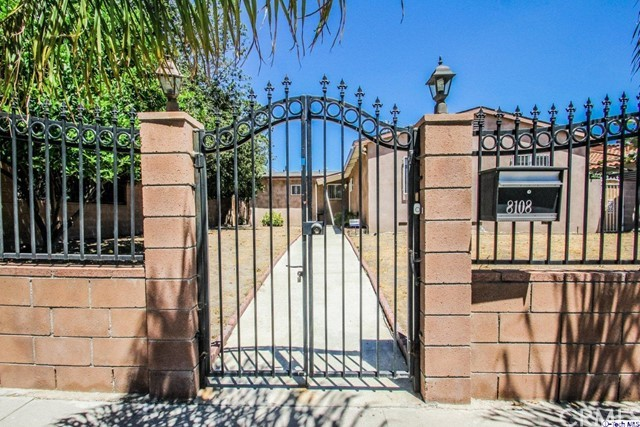 , CA  is listed for sale as MLS Listing 318002681
